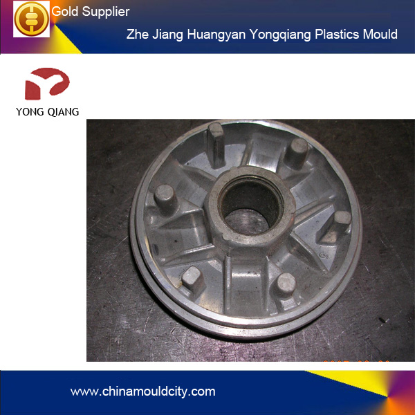 alibaba china plastic die cast mold manufacturing
