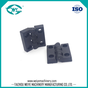 WEIYE Professional Best-Selling Plastic Head Friction Hinge