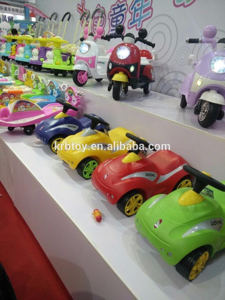 2016 meilleure vente pas cher enfants montent sur les voitures enfants jeux jouet de voiture. Black Bedroom Furniture Sets. Home Design Ideas
