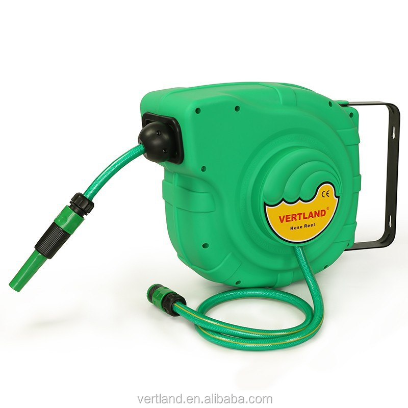 Yardworks Garden Hose Reel Parts Buy Yardwork Hose ReelYardwork