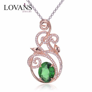 Saudi gold green stone different types of pendant for chains jewelry saudi gold green stone different types of pendant for chains jewelry fp031 aloadofball Gallery
