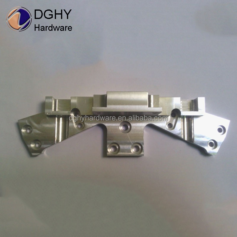China Metal Bed Frame Hardware,Screw,Bolt,Nut,Washer,Manufacturers ...