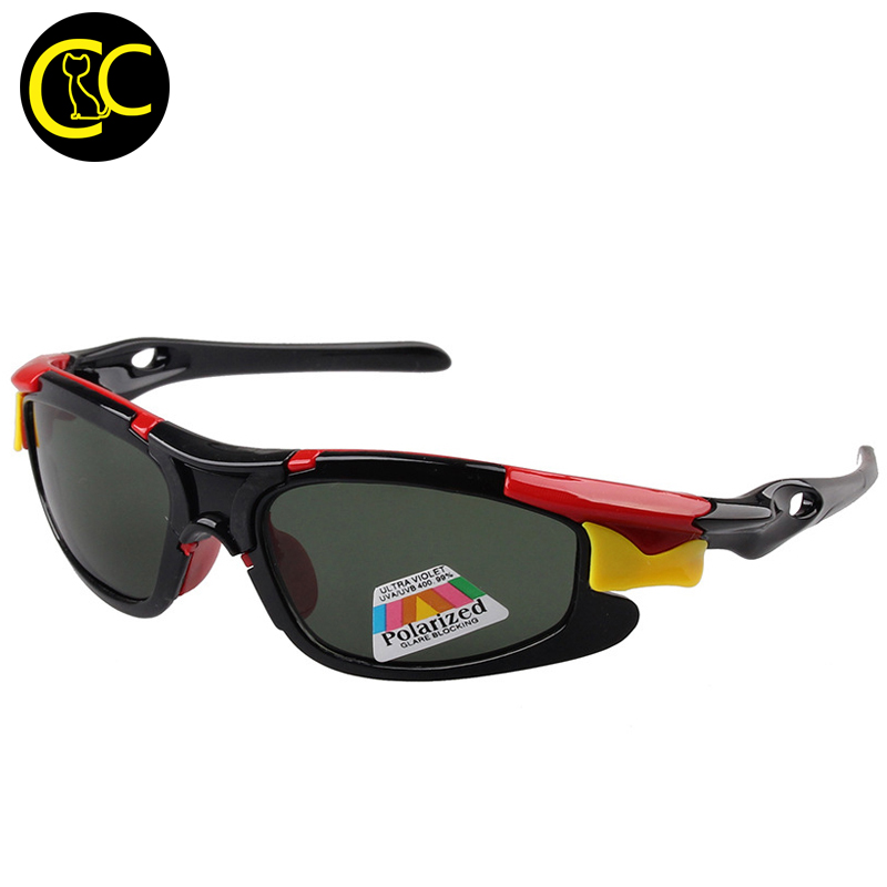 Fashion New Kids TAC Polarized Goggles Baby Children Sunglasses UV400 Sports  Sun glasses Boys Girls Cute Cool Glasses CC0605 ~ kids sunglasses ~  Bajby.com - is the leading kids clothes, toddlers clothes