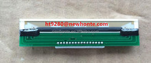 new compatible lea57080 / 2070 mechanism FTP-632CT004 thermal printhead