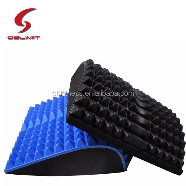 ab reebok mat up product mats sit trainer pad abdominal
