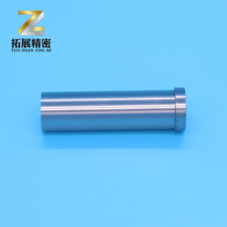 Press die components stamping components die punch press mold