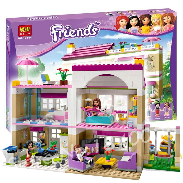 The new Australian LEGO Brand Catalogue is out, featuring local retail release dates of all the new sets from LEGO City, Friends, Elves, Minecraft, Star Wars and Technic from January to May