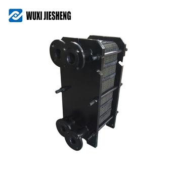 Теплообменник асм Кожухотрубный испаритель ONDA SSE 41.404.2600 Салават