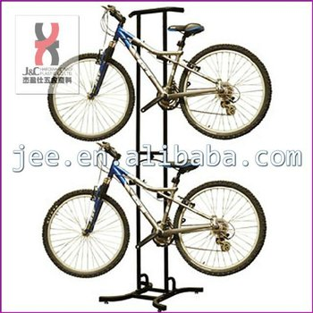 Home Mechanic Bike Display Work Maintenance Rack Stand For Garage - Buy  High Quality Bike Support Stand,Mechanic Work Stand,Maintenance Support