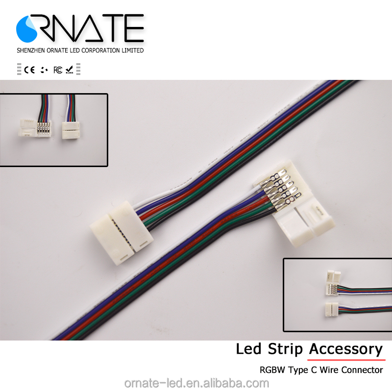 Wire Clip Connector, Wire Clip Connector Suppliers and Manufacturers ...
