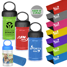 रचनात्मक नए उपहार पोर्टेबल स्मार्ट कस्टम ब्रांडेड लोगो व्यक्तिगत लोचदार बेल्ट प्लास्टिक नोक कलाई बैंड खेल पानी पीने की बोतल