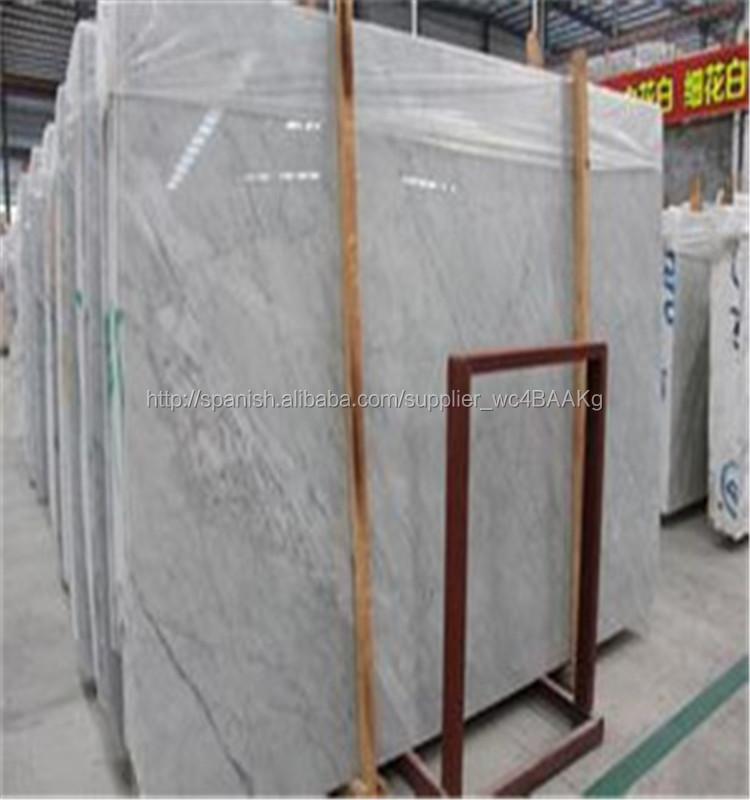 Natural piedra blanca precios chino m rmol blanco m rmol - Marmol blanco precio ...