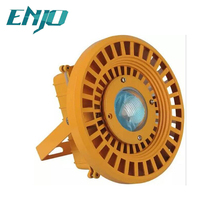 High Power lamp 100W Ip66 Outdoor Led explosion-proof light