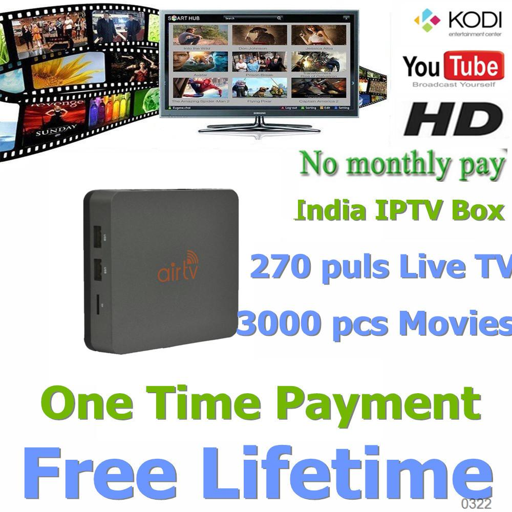 Best selling indian IPTV Real Live TV Indian channels can download hindi video hd songs