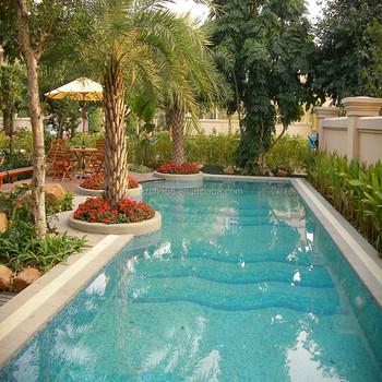 Garden Swimming Pool Water Fountain Relaxing Swimming Pool Fountain  Swimming Pool - Buy Swimming Pool Fountain,Swimming Pool Water  Fountain,Swimming ...