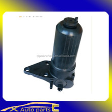All kinds for perkins fuel pump 3681816M2