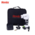 Ronix Weekly Deal New Product Portable Car Tire Inflator Pump 12V For Air Compressor Car Model 8804
