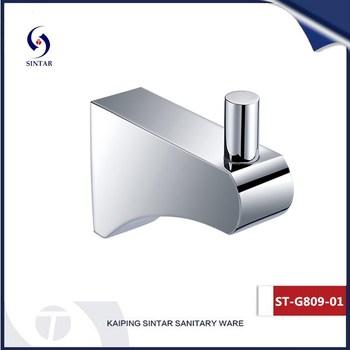 Kaiping Sintar Best Price Bathroom Ings Names Image Accessories 809 Series