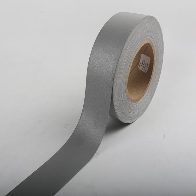 be32e7dc992 Venta al por mayor la seguridad de cinta chaleco reflectante-Compre ...