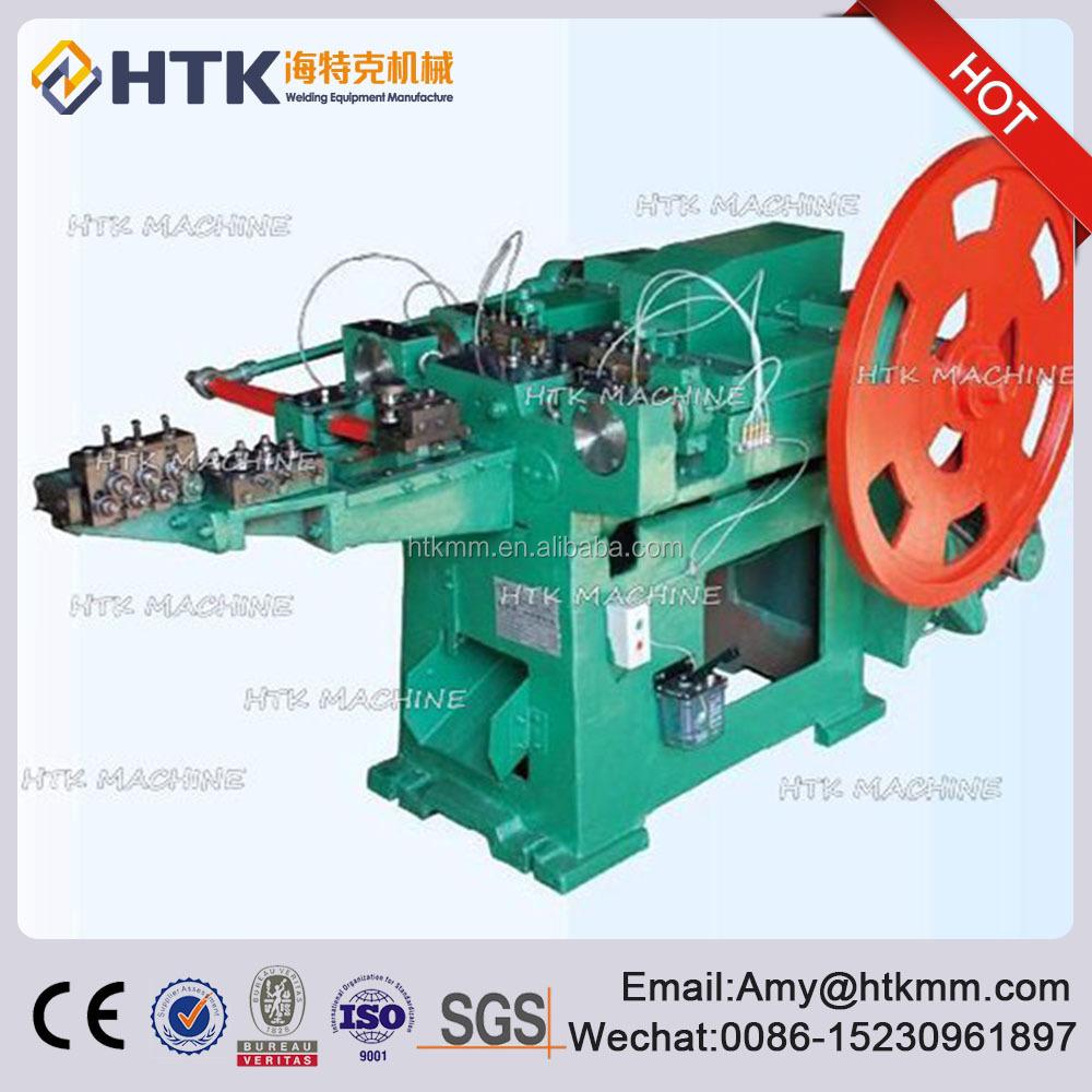 Wire Staple Machine Wholesale, Staples Machine Suppliers - Alibaba