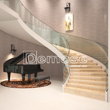 Natural Round Stairs, Natural Round Stairs Suppliers And Manufacturers At  Alibaba.com