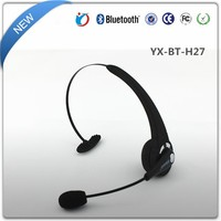 Noise Cancelling New High Quality For Desk Phone And Computer Wireless Headset Call Center