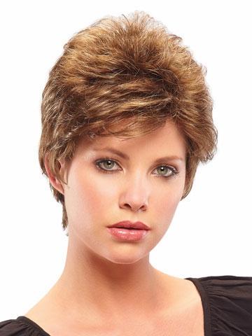 Super Hairstyle Generator Promotion Shop For Promotional Hairstyle Short Hairstyles For Black Women Fulllsitofus