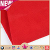 2015 christmas solid color red green white polar fleece fabric