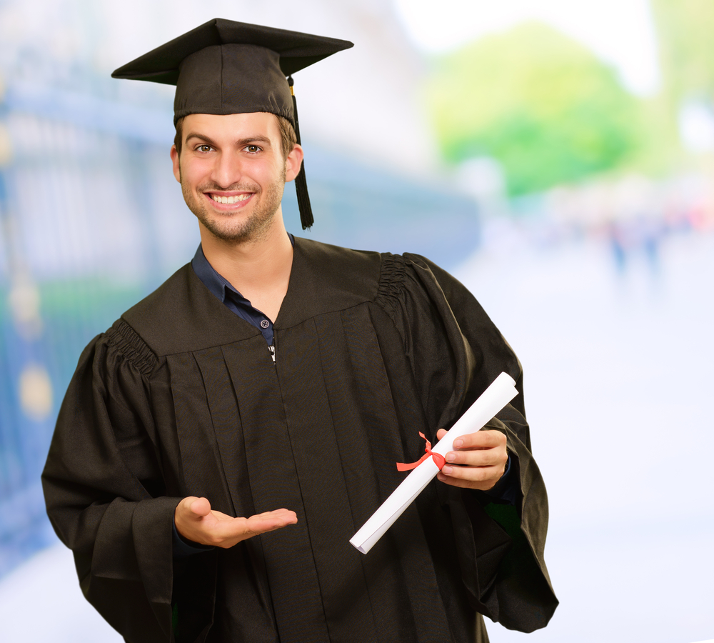 Black dress under graduation gown - Matte Black Bachelor Cap And Gown Matte Black Bachelor Cap And Gown Suppliers And Manufacturers At Alibaba Com