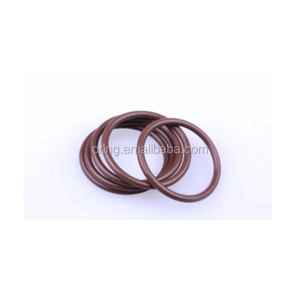 Hot Sale Factory Price Different Color Viton O Ring Seals