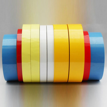 Colored Mylar Sheets Mylar Insulation Tape For Transformer - Buy ...