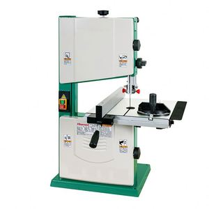 Craftsman Tools Vertical Band Saw Machine Price