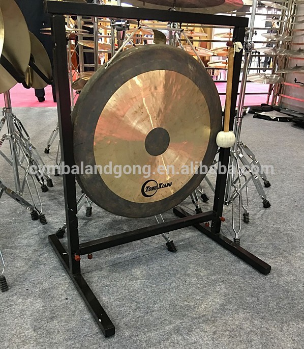 Brass Gong antique gongs chinese chao gong for sale Percussion instrument