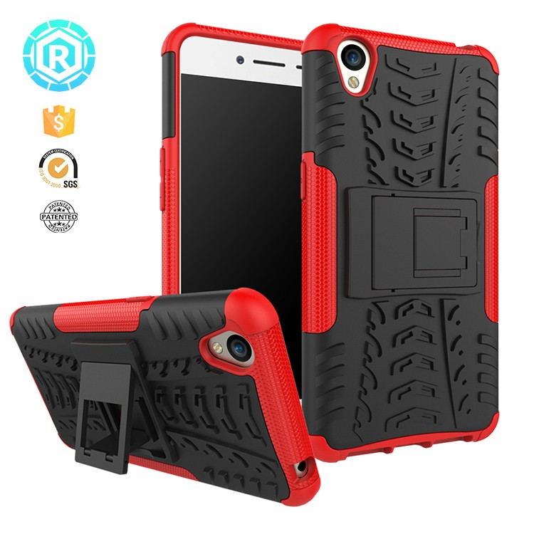 pretty nice 5db26 7f738 Cheap Factory Custom Design Cell Mobile Phone Cover Case For Oppo A37 Neo9  Back Case Covers - Buy Phone Case For Oppo A37,Mobile Phone Cover For Oppo  ...
