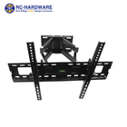 "Tilt bracket fit for 26""-55"" HD LED LCD screens articulating full motion swivel TV wall mount"