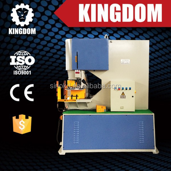 Kingdom machinery manufacturers in india