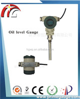High Technology Intelligent Oil Level Gauge for Oil Level Gauge for Auto Fuel Tank