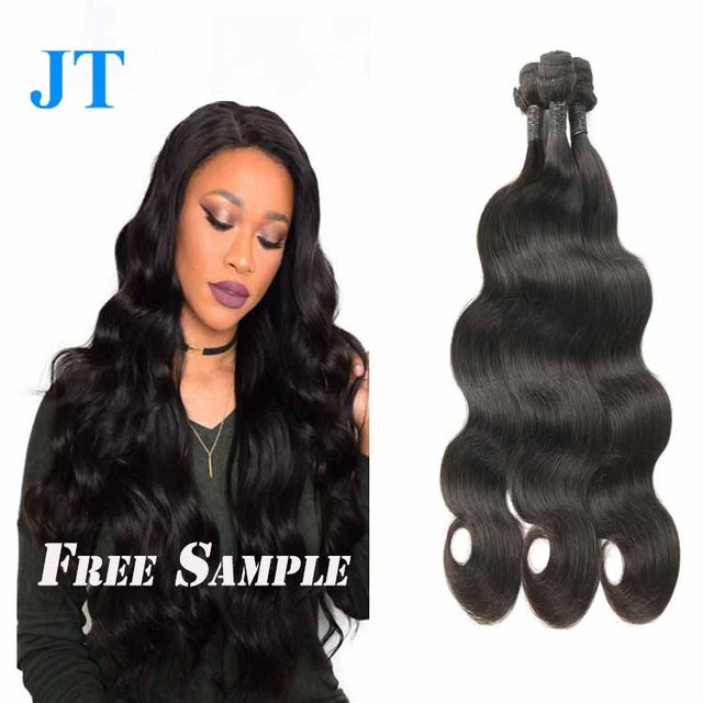 Buy Cheap China Human Hair Weave On Sale Products Find China Human