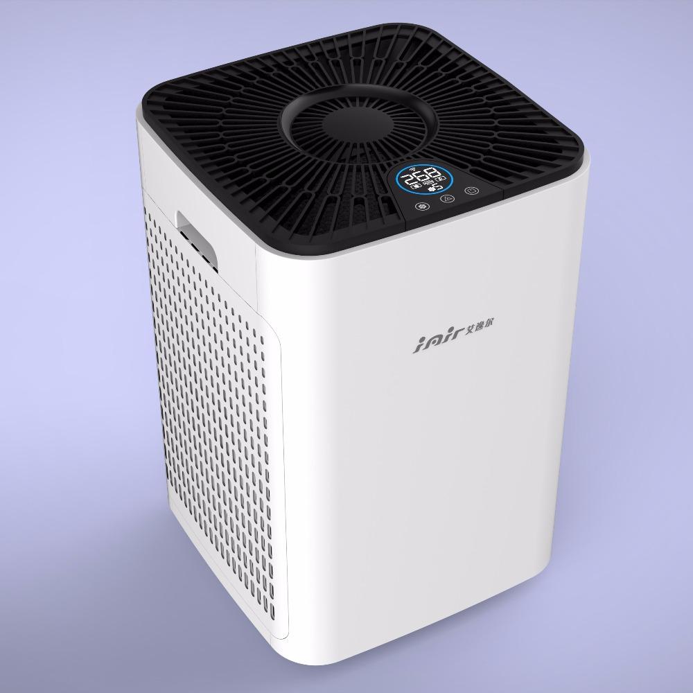 Bathroom Air Purifier Wholesale Air Purifier Suppliers Alibaba - Bathroom air purifier
