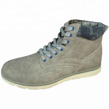 b315fd6d5c3 New Design Fashion Soft Leather Flat Ankle Boots For Men - Buy Soft Leather  Boots For Men,Leather Flat Ankle Boots,Ankle Boots For Men Product on ...