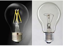 Lampade A Globo Prezzo : Promozione globo lampadina alogena shopping online per globo