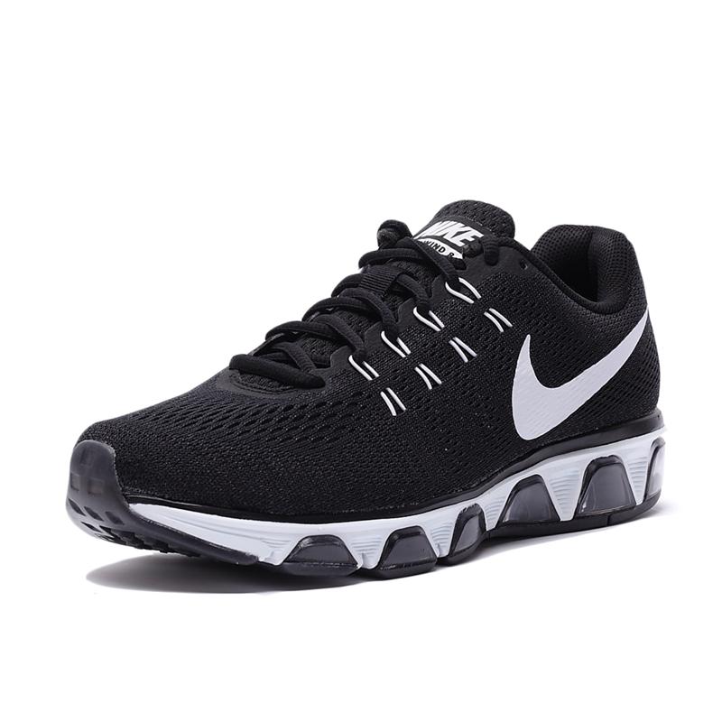 nike air max zapatillas de deporte de los hombres