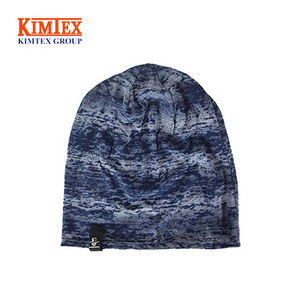 bdf8273ec35185 Slouchy Hat Men, Slouchy Hat Men Suppliers and Manufacturers at Alibaba.com