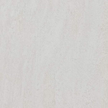 Villa de porcelana azulejo de suelo de lin leo 3d de for Suelo de porcelanato precios