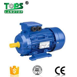 350kw Electric Motor, 350kw Electric Motor Suppliers and