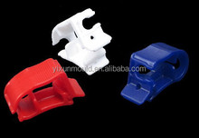 OEM Plastic Injection Mould Shaping Mode plastic clip