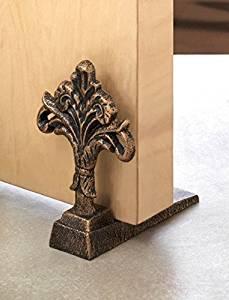 Cheap Security Door Iron find Security Door Iron deals on line at