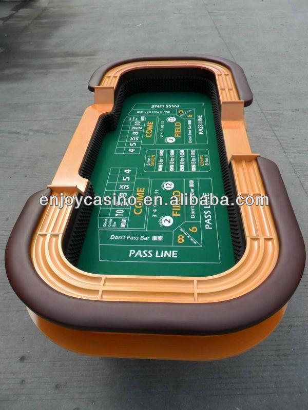 Eastern cape gambling board vacancies