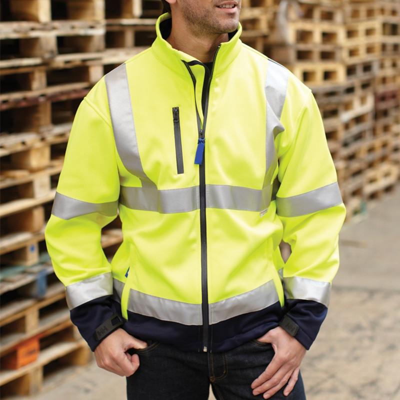 precios de liquidación tienda de liquidación última tecnología venta al por mayor camisetas alta visibilidad chaqueta ...
