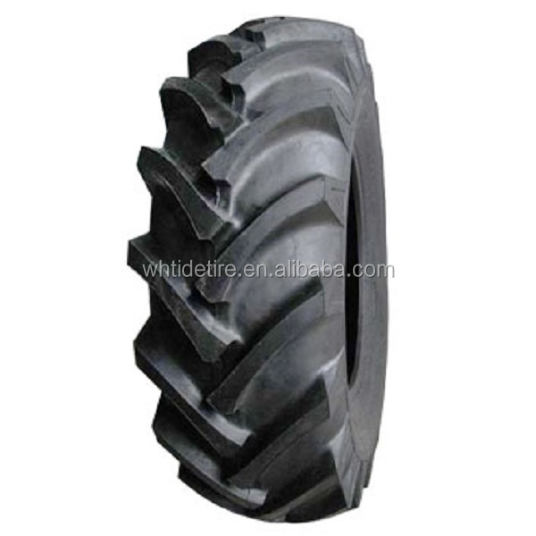 China FAactory good price hot sale high quality tyre 9.5L-14 tire